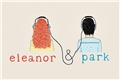Styles de Eleanor & Park