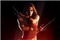 Fanfics / Fanfictions de Elektra