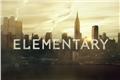 Styles de Elementary