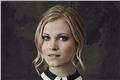 Styles de Eliza Taylor-Cotter