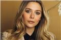 Fanfics / Fanfictions de Elizabeth Olsen