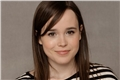 Styles de Ellen Page