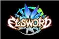 Fanfics / Fanfictions de Elsword