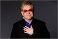 Fanfics / Fanfictions de Elton John