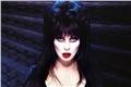 Styles de Elvira - A Rainha das Trevas