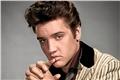 Styles de Elvis Presley