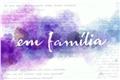 Styles de Em Família