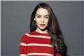 Styles de Emilia Clarke