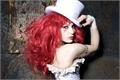 Styles de Emilie Autumn