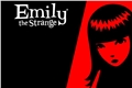 Fanfics / Fanfictions de Emily the Strange