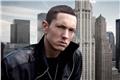 Fanfics / Fanfictions de Eminem
