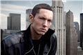 Styles de Eminem