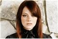 Styles de Emma Stone