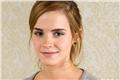 Fanfics / Fanfictions de Emma Watson