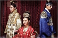 Styles de Empress Ki