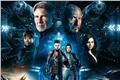 Fanfics / Fanfictions de Ender's Game (O Jogo do Exterminador)