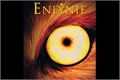 Styles de Enfynie: A Outra Dimensão