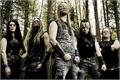 Styles de Ensiferum