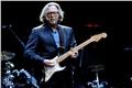 Styles de Eric Clapton