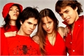Fanfics / Fanfictions de Erreway