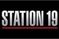 Fanfics / Fanfictions de Estação 19