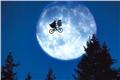 Fanfics / Fanfictions de E.T. - O Extraterrestre