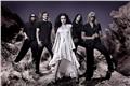 Fanfics / Fanfictions de Evanescence