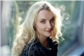 Styles de Evanna Lynch