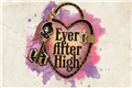 Styles de Ever After High