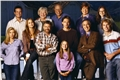 Fanfics / Fanfictions de Everwood