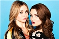 Fanfics / Fanfictions de Faking It