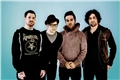 Styles de Fall Out Boy