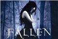 Styles de Fallen