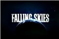 Styles de Falling Skies