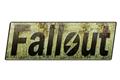 Fanfics / Fanfictions de Fallout