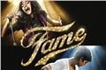 Fanfics / Fanfictions de Fama (2009)