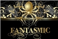 Fanfics / Fanfictions de Fantasmic