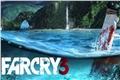 Styles de Far Cry