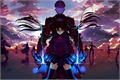 Styles de Fate/Stay Night: Unlimited Blade Works