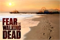Styles de Fear The Walking Dead