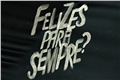 Fanfics / Fanfictions de Felizes para Sempre?
