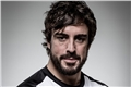 Fanfics / Fanfictions de Fernando Alonso