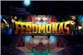 Styles de Feromonas