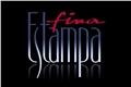 Fanfics / Fanfictions de Fina Estampa