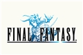 Fanfics / Fanfictions de Final Fantasy