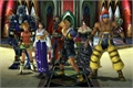 Fanfics / Fanfictions de Final Fantasy X