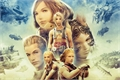 Fanfics / Fanfictions de Final Fantasy XII