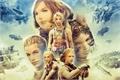 Styles de Final Fantasy XII