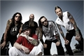 Fanfics / Fanfictions de Five Finger Death Punch