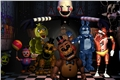 Categoria: Five Nights at Freddy's